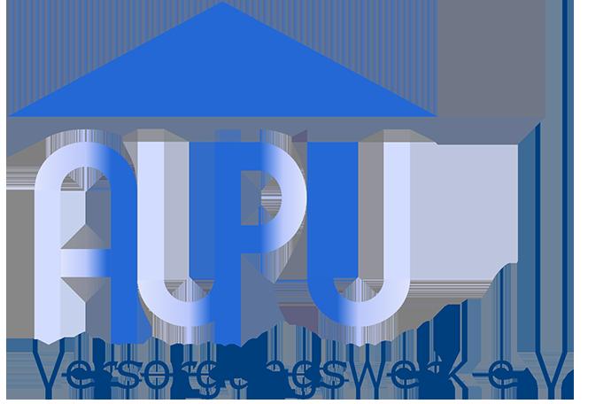 AUPU Versorgungswerk e.V.